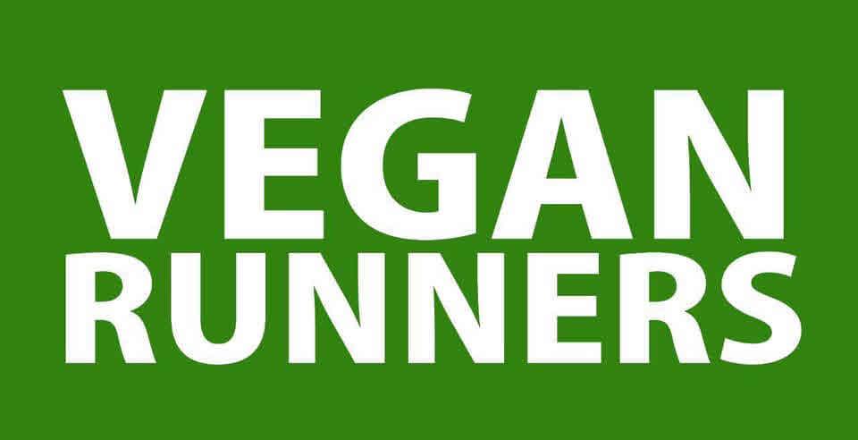 vegan-runners.jpg